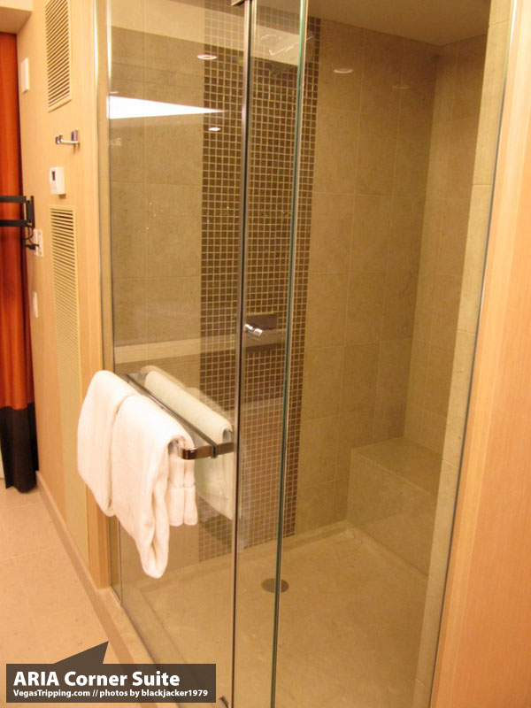 Stand Up Shower Nest Pinterest