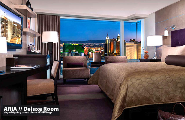 nevada ca rooms redtag united hotel palms in vegas las hotels resort z room states reviews deals casino the
