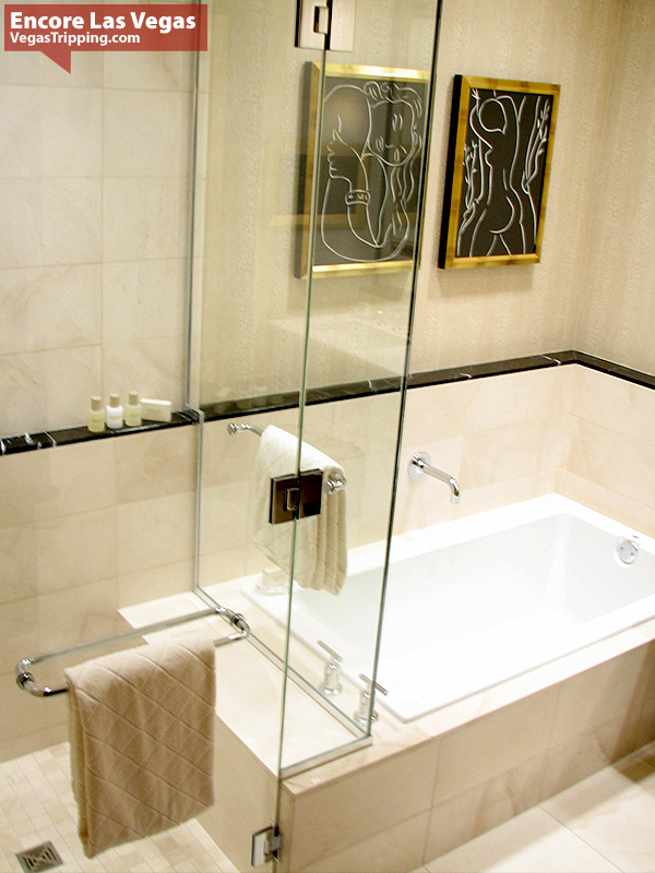 BATHTUB SHOWER STALLS « Bathroom Design
