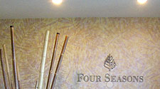 Four Seasons Las Vegas Review