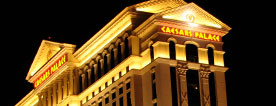 Caesars Palace Tips, Reviews and Photos