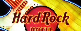 Hard Rock Tips, Reviews and Photos