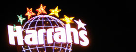 Harrah's Hotel Casino Restaurants, Tips, Reviews and Photos