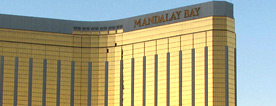 Mandalay Bay Tips, Reviews and Photos