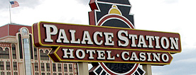 Palace Station Hotel Casino Restaurants, Tips, Reviews and Photos