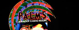 Palms Hotel Casino Restaurants, Tips, Reviews and Photos