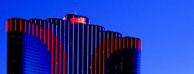 Rio All-Suite Hotel and Casino Hotel Casino Restaurants, Tips, Reviews and Photos