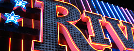Riviera Hotel Casino Restaurants, Tips, Reviews and Photos