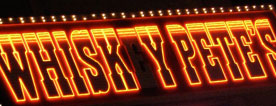 Whiskey Pete's Hotel Casino Restaurants, Tips, Reviews and Photos