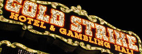 Gold Strike Hotel Casino Restaurants, Tips, Reviews and Photos