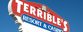 Terribles Primm Casino Coupons Vegas
