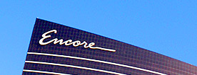 Encore Hotel Casino Restaurants, Tips, Reviews and Photos