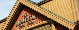 Silverton Hotel Casino Restaurants, Tips, Reviews and Photos