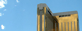 THEhotel Hotel Casino Restaurants, Tips, Reviews and Photos