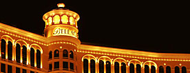 Bellagio Hotel Casino Restaurants, Tips, Reviews and Photos