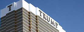 Trump International Hotel Casino Restaurants, Tips, Reviews and Photos