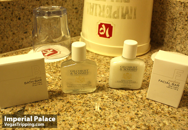 Imperial Palace Soaps Org