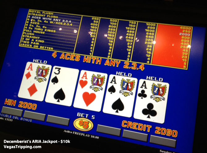 Slot machines at casinos payoff after a variable number of plays