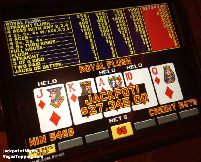 Deuces wild video poker free download