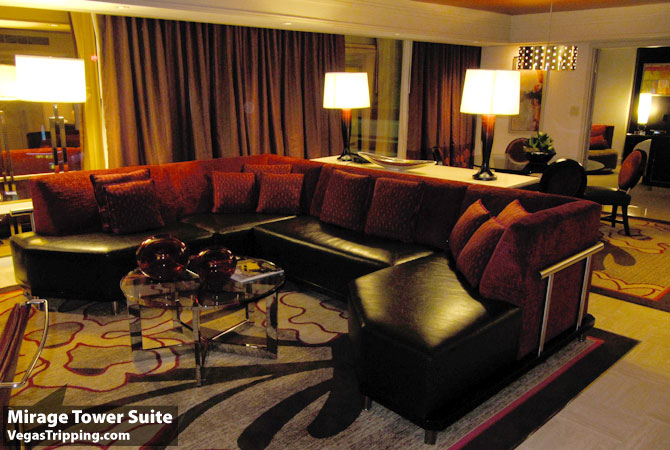 Vegas Hotel Suite For Photography Shots Need Opinions