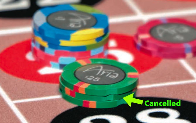 Buy poker chips india