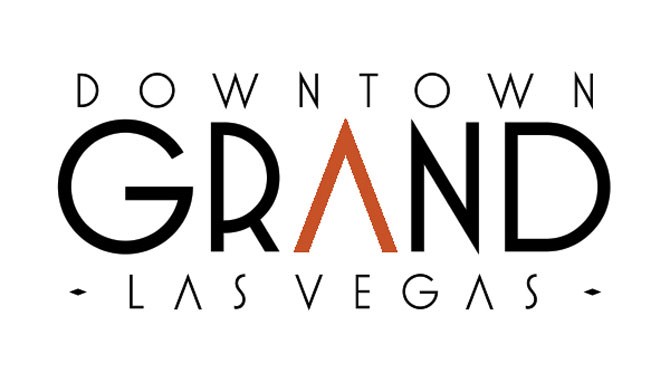 Downtown Grand Logo