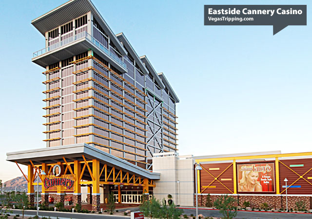 New cannery casino the m casino employment