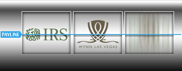 Girls Gone Wild Founder Sued For Unpaid Gambling Marker at Wynn Las Vegas
