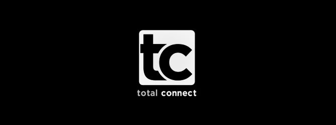 Harrah's Total Connect