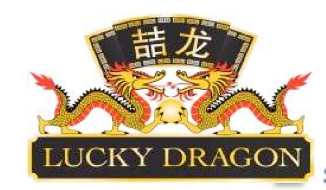 Dragon Lucky