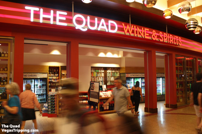 Quad Winesandspirits