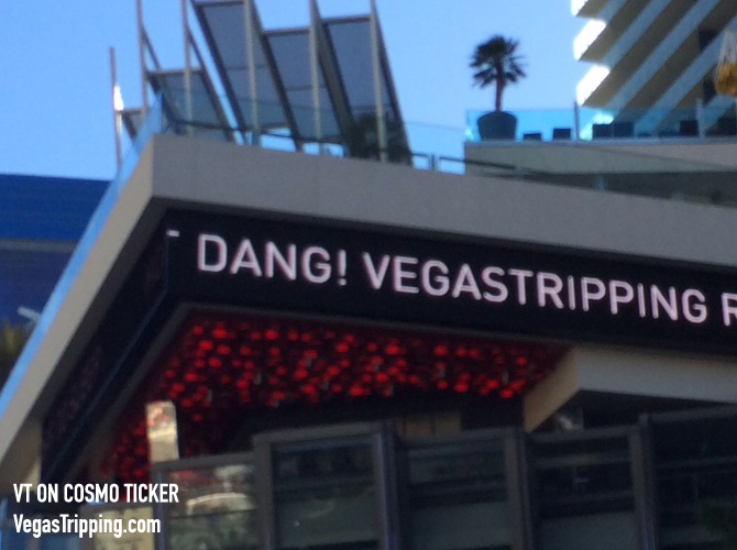 Vt On Cosmo Ticker 1
