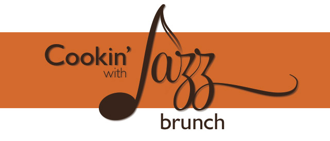 Wynn Jazz Brunch