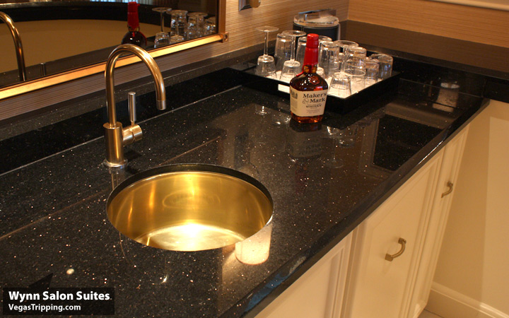 Superbe Small Bar Sink 28 Drop In Kitchen Sinks American Standard