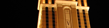 Venetian : The Editors Choice For Worst Service In Las Vegas
