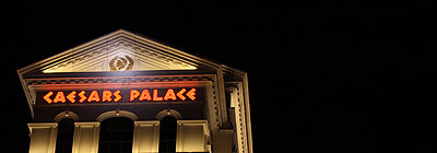 Caesars Palace : The Readers Choice For Worst Value In Las Vegas